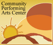 Community Arts Performing Center